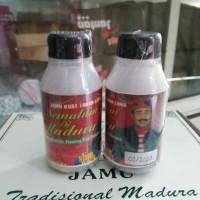 Harga jamu perkasa kuat semalam herbal di madura jamu tradisional | Pembandingharga.com