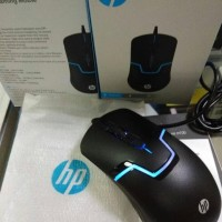 d338f29ca48 Dijual Hp Gaming Mouse M100 Tbk,Berkualitas