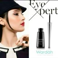 Harga Eyeliner Waterproof Wardah DaftarHarga.Pw