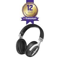 Tronsmart Encore S6 Active Noise Canceling Headphones [S6]