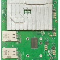 RouterBOARD R953G
