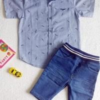 Harga baju anak import murah baju balita lucu murah baju anak laki | Pembandingharga.com