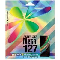 Senar tenis toalson Asterista Metal 127 Rainbow Edition ORI