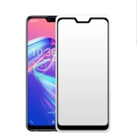 Tempered Glass FULL COVER Asus Zenfone Max Pro M2 ZB631KL