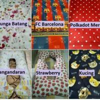 Bantal Guling Ibu Hamil Maternity Pillow - RT429