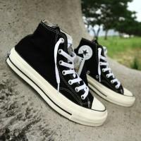 Sepatu Converse 70s All Star Chuck Taylor BNIB 870e33fbb9