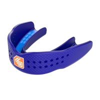 Mouthguard Shockdoctor Superfit ALL Sport 8800/Royal