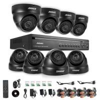 Ahli Pemasangan Camera CCTV Terbaik | Jual CCTV Murah