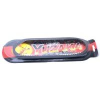 VAN BELT YUZAKA SPIN-125