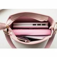 Sling Bag Mini Wanita Impor Murah Ready Stock