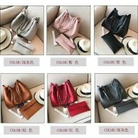 Tas Wanita Fashion Import Murah Ready Stock