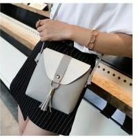 Sling Bag Wanita Mini Import Murah Ready Stock