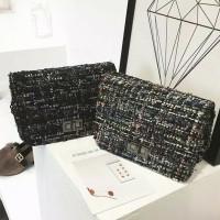Sling Bag Wanita Fashion Selempang Keren Ready Stock Import Murah
