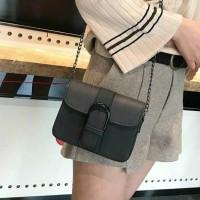 Sling Bag Wanita HandBag Fashion Selempang Wanita Import Ready Stock