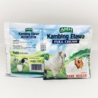 Harga Susu Kambing Etawa Travelbon.com