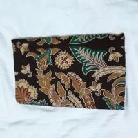 Original kain batik Danar Hadi Solo Motif 7