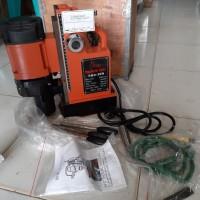 Bor Magnet Leopard / Magnetic Drill 28mm1300watt