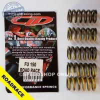 Per Kopling CLD Satria FU 150 Type Roadrace