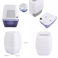 Mini Dehumidifier Healthy