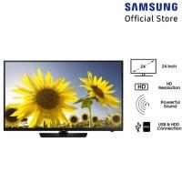 Harga Tv Led Samsung 22 Inch Travelbon.com