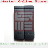 Harga rubber karet usb camera digital slr dslr canon eos 5d mark ii | antitipu.com