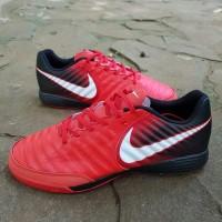 Jual Sepatu Futsal Nike Tiempo - Beli Harga Terbaik  212093f6a5