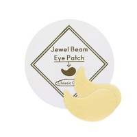 Etude House Jewel Beam Eye Patch Classic Gold