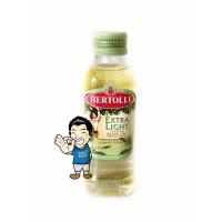 Harga Minyak Zaitun Bertolli Hargano.com
