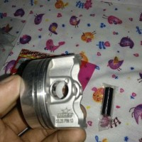 Harga Piston 55mm Travelbon.com
