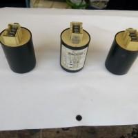 Harga capaitor mesin cuci lux | Pembandingharga.com