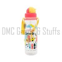 Dijual Botol Minum Anak Eplas 550Ml (Egb-550Bpa) Murah