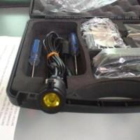 Harga alat kedokteran led power pack light rose micro solutions s | Pembandingharga.com