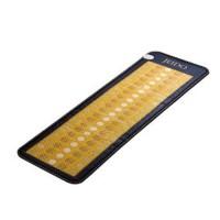Harga diskon jeido power mat matras terapi kesehatan bonus kalun | Pembandingharga.com
