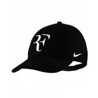 5f46a63e5 Jual Nike Black - Harga Terbaru 2019   Tokopedia