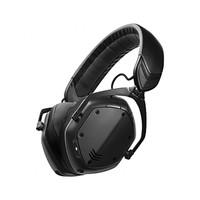 [HEADPHONE] V-Moda Crossfade 2 Wireless