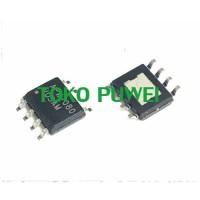 APW7080 APW 7080 4A 26V 380kHz Asynchronous Step-Down Converter BW13