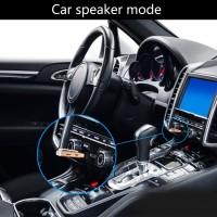 Harga Speaker Bluetooth Adapter Travelbon.com