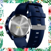 Zeblaze VIBE 4 HYBRID Smartwatch 1.24 inch 610mAh
