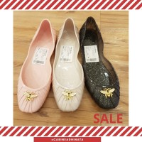 Jelly bunny shoes sale 2018 (order a/n weny)
