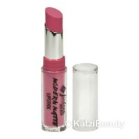 Jordana Modern Matte Lipstick Matte - goddess