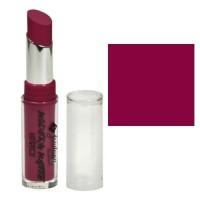 Jordana Modern Matte Lipstick Matte - gorgeous