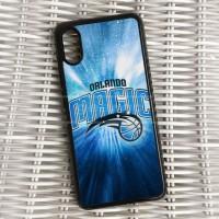 Orlando Magic 2 casing hp Oppo A3s Realme 2 Pro F9 F7 F5 A39 case