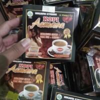 kopi asmara/kopi herbal/kopi ginseng/kopi sanrego