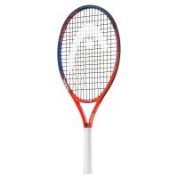raket tenis anak 6-8 tahun head radical 23 original murah