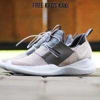 Sepatu nike free RN running for men import abu
