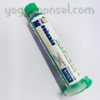 Mechanic Curing Solder Mask ink 10 cc LY-UVH900