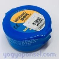Mechanic Solder Paste 16 Gram Timah Paste Original