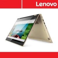 Harga laptop lenovo yoga 520 | Pembandingharga.com