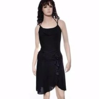 Longdress import/Gaun bridesmaid/Party dress/Gaun malam