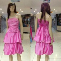 Longdress / Baju pesta import / Bridesmaid dress / Party dress
